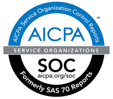 SOC Seal, SOC Type 1 Security Audit