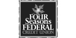 Four Seasons Credit Union