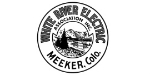 White River Electric Association, Inc