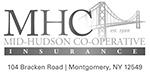 Mid-Hudson Co-Operative Insurance Company