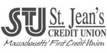 St. Jean's Credit Union
